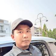 sopirt's profile photo