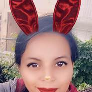 mayrae212662's profile photo