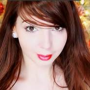 userntlyj36's profile photo