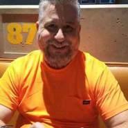 derrickt813927's profile photo