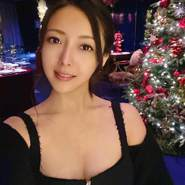 asukas854810's profile photo