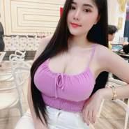 kimk225's profile photo