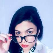 yaneth207129's profile photo