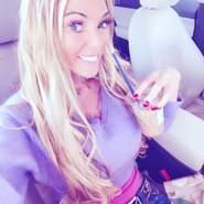 clairem791921's profile photo