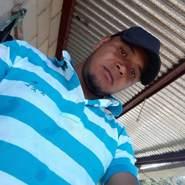 antonyp687504's profile photo