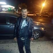 joelg985360's profile photo