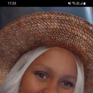 patty646402's profile photo