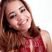 wendyb860449's profile photo