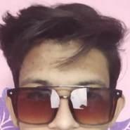 aasim05's profile photo