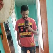 diegos1457's profile photo