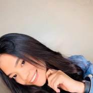 alejandrah899103's profile photo