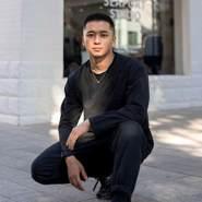 userwlzpa1327's profile photo