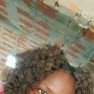 mabelb771241's profile photo