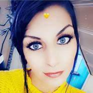 micheala257231's profile photo