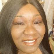 nishaw380155's profile photo