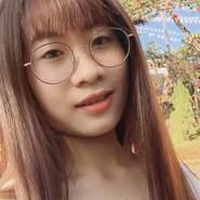 kimc836's profile photo