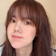 anniec272378's profile photo