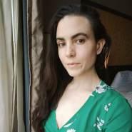 michelle_11333's profile photo