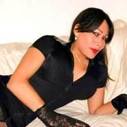 melodya281008's profile photo