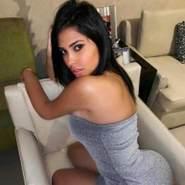 kassandra502675's profile photo