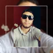 miguelh963432's profile photo