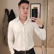 jackl748239's profile photo