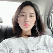 userofs502's profile photo