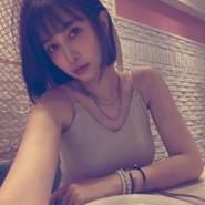 usersxg53's profile photo