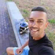 edgars229939's profile photo