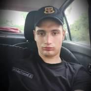 maximh114101's profile photo