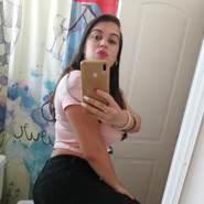 yeisim541884's profile photo