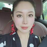 sussanf571344's profile photo