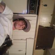 ronnies421975's profile photo
