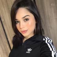 kathlineb's profile photo