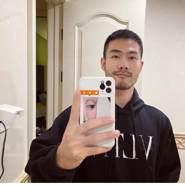 cheny39's profile photo