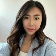 yanh976's profile photo