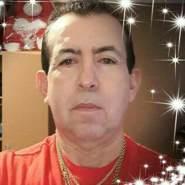 josej561801's profile photo