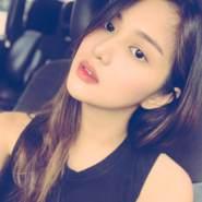 ariaw947181's profile photo