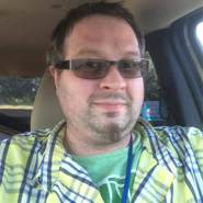federalb593462's profile photo