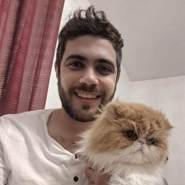 jojozoaby's profile photo