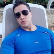 victorw809096's profile photo