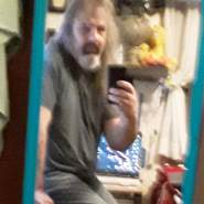 _absolem_'s profile photo