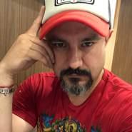 alberta390881's profile photo