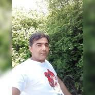 jafard488592's profile photo