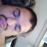 issyc28's profile photo