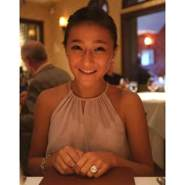 smitha441330's profile photo