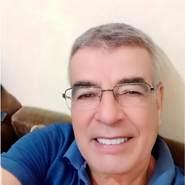 akhdaml's profile photo