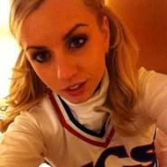 janetd44938's profile photo