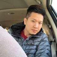 chrish398650's profile photo