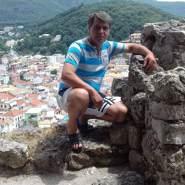 janost141067's profile photo